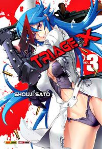 Triage#03_1a-e-4a-capas
