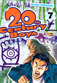 20thCBOY#05_capa
