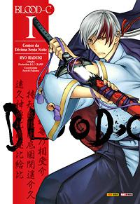 BloodC-Contos#01_1a-e-4a-capas