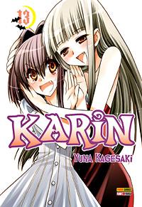 Karin#13_capas