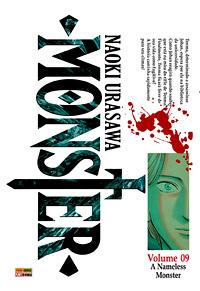 Monster#09_capas