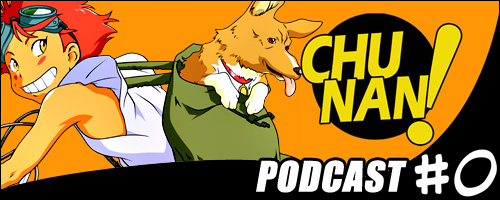Podcast 0 Header