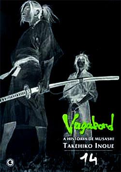 vagabond14