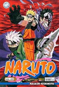 Naruto 63 - chuvadenanquim.com.br