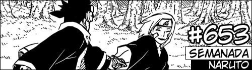 Naruto 653