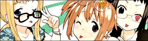soul eater not anime