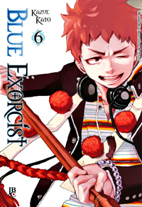 BlueExorcist_06_Capa.indd