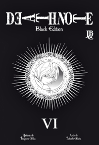 DN Black Edition 6_Cover.indd