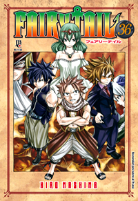 capa_fairy_tail_36_g