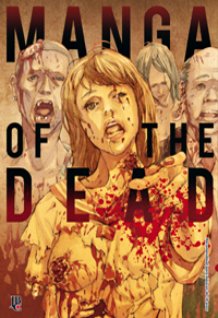 manga_of_the_dead_capa.indd