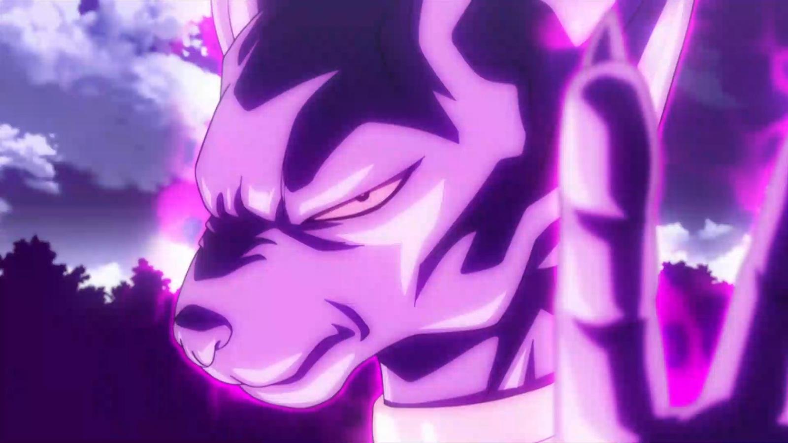 Dragon Ball Z Batalha dos Deuses (11)