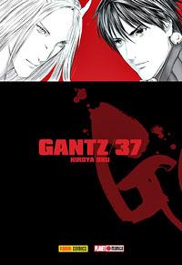 Gantz#37_72dpi