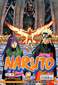 Naruto#64_072dpi