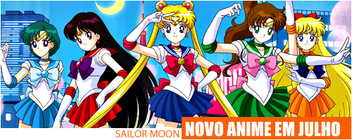 sailor2014