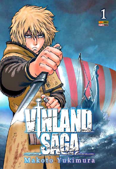 vinland01