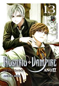capa_rosario_vampire_ii_13_g