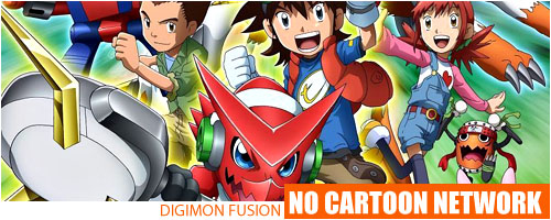 digimonfusion