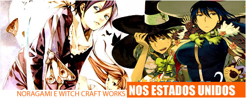 nora craft works