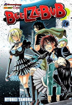 Beelzebub#10_capas (1)