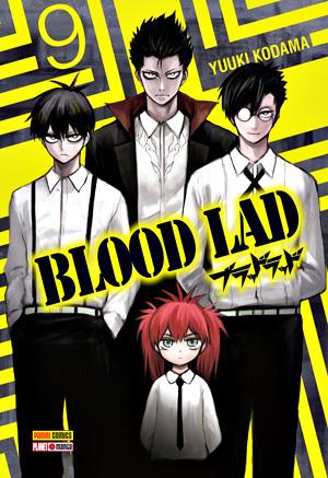 BLOODLAD#09_capas