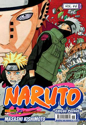 NarutoPocket#46_capas