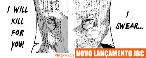 prophecyheader