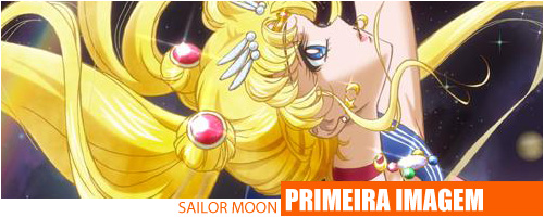 sailormoon remake