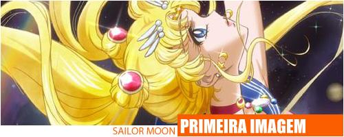 sailormoon remake