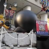 Statue J-Stars Victory VS Shibuya (1)