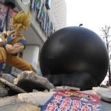 Statue J-Stars Victory VS Shibuya (3)