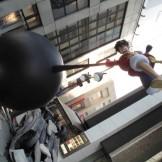 Statue J-Stars Victory VS Shibuya (4)