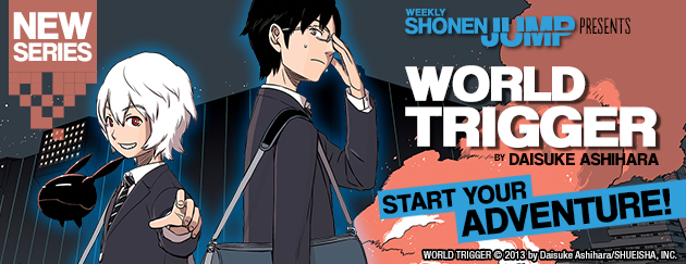 WorldTrigger_US