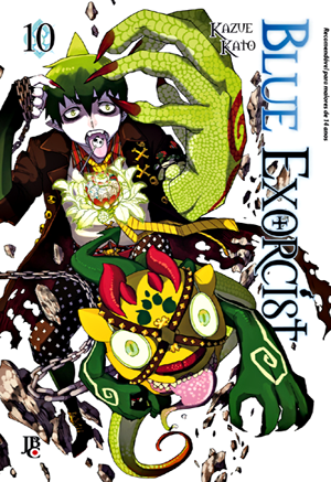 Blue_Exorcist_10