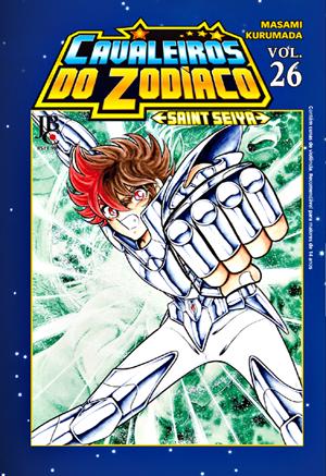 Cavaleiros_do_Zodiaco_26