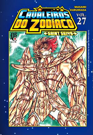 Cavaleiros_do_Zodiaco_27