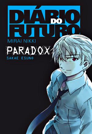 Diario_do_Futuro_Paradox