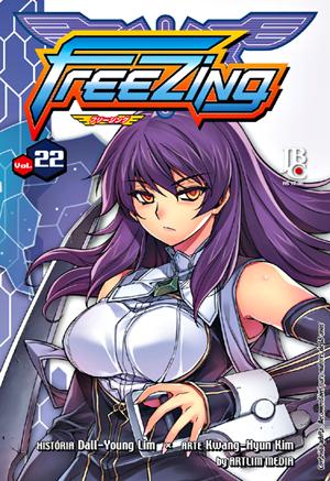 Freezing_22