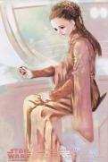 Haruhiko Mikimoto - Criador do character design de Macross 7, Macross Frontier e muitas outras coisas da franquia. Também é o artista de Gunbuster.