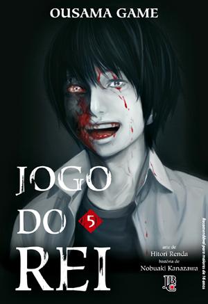 Jogo_do_Rei_05