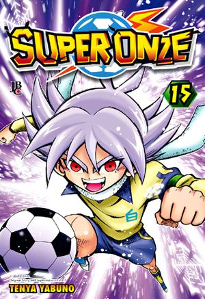 Super_Onze_15