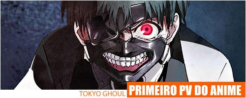 Tokyo Ghoul Header1