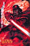 Tsutomu Nihei - Um dos mais conhecidos. Autor de Blame, Abara, Biomega e do recente sucesso Knights of Sydonia.