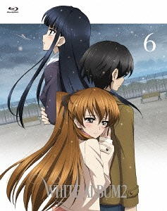 White Album 2 vol06
