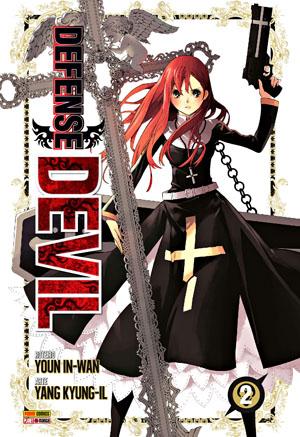 DDevil#02_covers