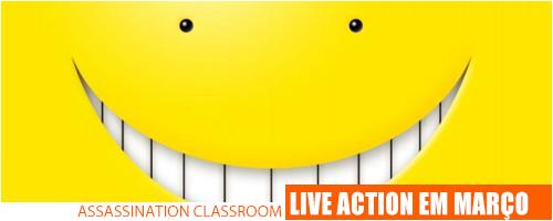 Header_AClassroom