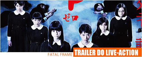 Confira o trailer do filme live-action de Fatal Frame Header_fframe