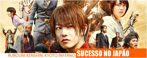 Kenshin Kyoto
