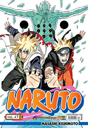 Naruto#67_1a-e-4a-capas
