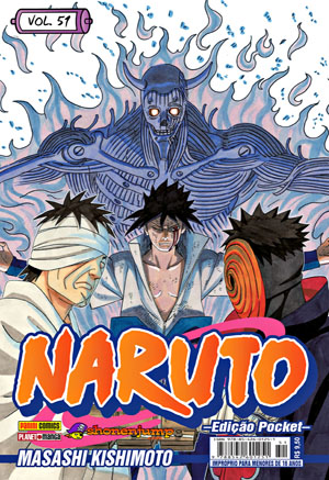 NarutoPocket#51_1a-e-4a-capas