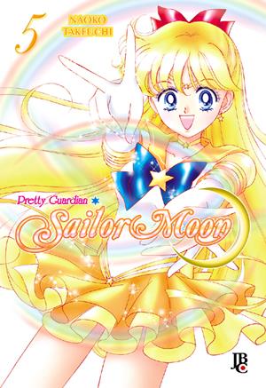 Checklist – JBC: Agosto de 2014 Sailor_moon_05